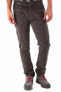 Pants BRAY STEVE ALAN