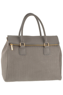 bag FLORENCE BAGS