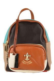 backpack MATILDA ITALY