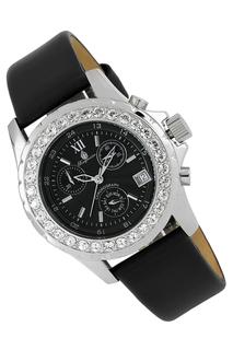 кварцевые часы Burgmeister