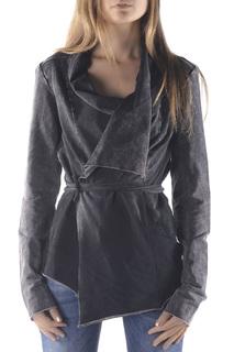 Sweatshirt Sexy Woman