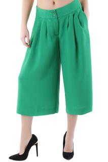 3/4 pants Cristina Gavioli