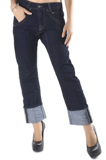 Jeans Sexy Woman