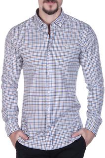 Рубашка BRANGO