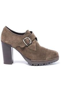 ankle boots UMA