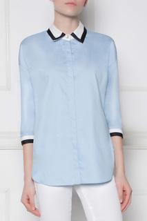 Рубашка Nissa