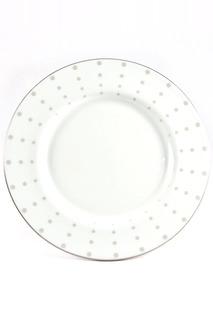 "Тарелка 16 см ""Вертиго"" Narumi"