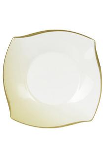 Набор тарелок 16 см Narumi