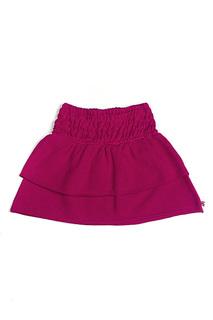 "Юбка ""Fulton skirt"" Appaman"