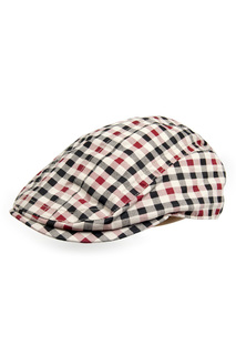 "Кепи ""Newsboy Cap"" Appaman"