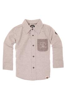 Рубашка Mini Shatsu