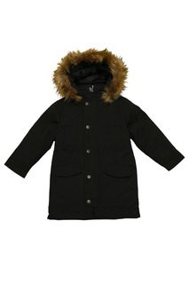 "Куртка ""PRATT DOWN PARKA"" Appaman"