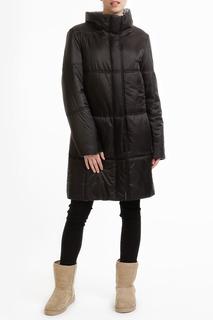 Куртка Baronia