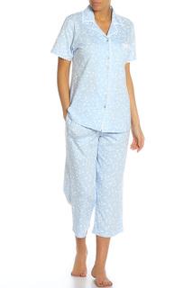 Пижама Eileen West