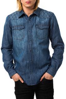 shirt BIAGGIO