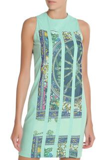 Платье Gloss