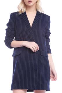Блейзер Emma Monti
