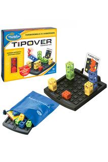 Кубическая головоломка Thinkfun