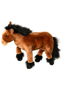 Пони Hansa