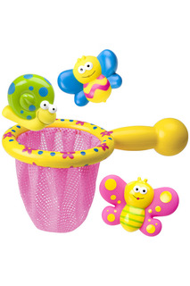 Игрушка для ванны ALEX
