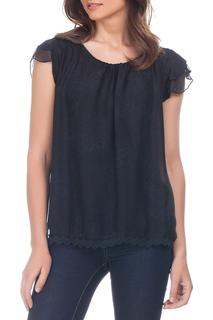 blouse LAURA MORETTI