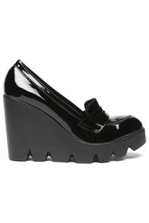 Туфли закрытые Just Couture