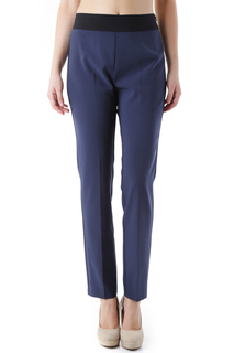 Trousers Olivia Hops