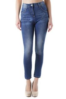 Jeans Olivia Hops