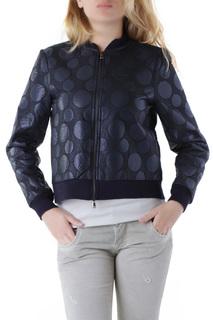 Jacket Olivia Hops