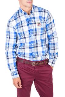 shirt POLO CLUB С.H.A.