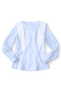 Блуза I love to dream