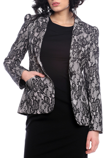 Пиджак Emma Monti