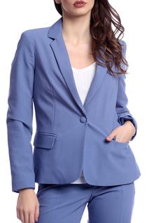 Пиджак Moda di Chiara