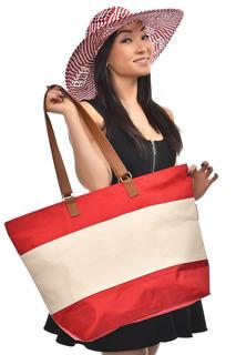 Комплект: шляпа, сумка Tonak/A.Fabretti