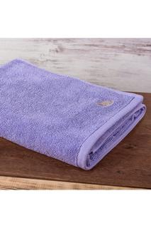 Полотенце для ванной 70х140 MOROSHKA