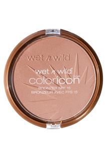 Пудра для лица WET&WILD Wet&Wild