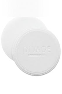 Спонж для пудры Divage
