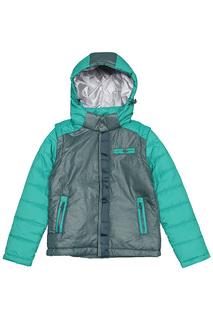 Куртка I love to dream