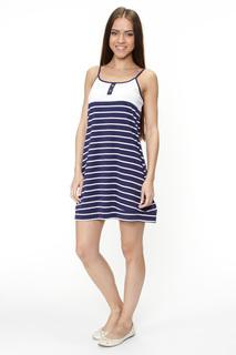 Платье пляжное Marc & Andre