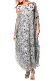 Платье-двойка Kata Binska