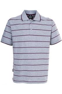 рубашка-поло Trespass