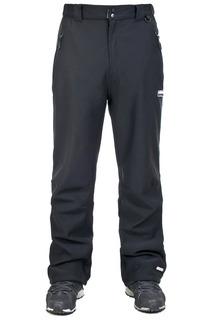 Спортивные штаны Trespass