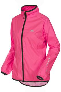спортивная куртка Trespass