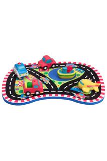 Игрушки для ванны ALEX