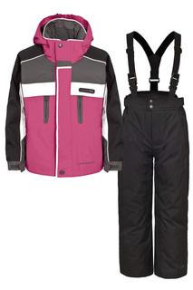 Лыжный костюм Trespass