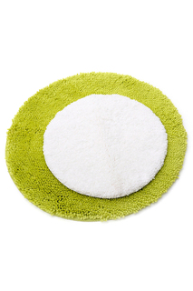 Набор ковриков для ванной MOROSHKA KIDS