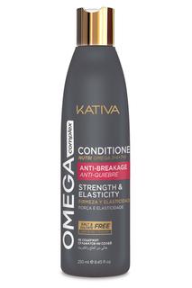 Кондиционер для волос 250 мл Kativa