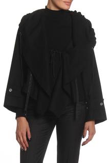 Куртка Fille des Sables