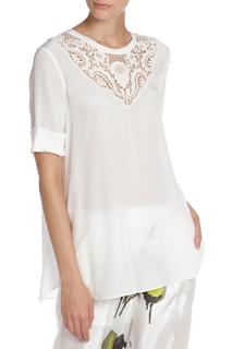 Блуза TWIN-SET