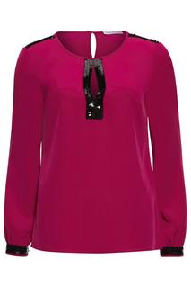 blouse Gina Bacconi